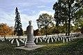 Fort-Leavenworth-National-Cemetery.jpg
