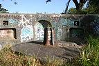 Fort Ballance 04.jpg