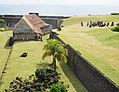 Fort Louis Delgrès.jpg