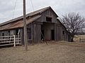 Fort Reno (OK) 036 (4471703770).jpg
