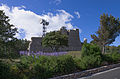 Fort Richelieu, Sète, Hérault 04b.jpg