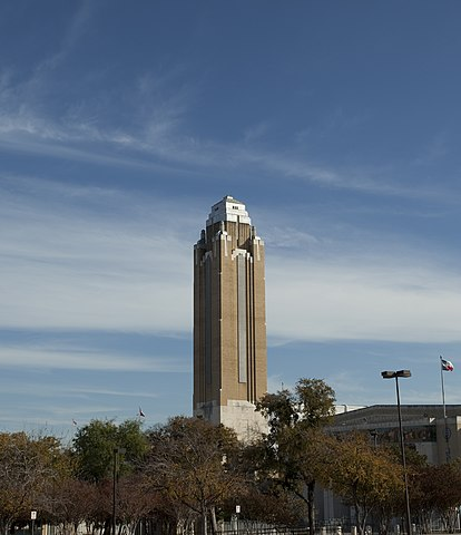 Fort Worth Pioneer Tower 2011.jpg