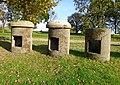 Fort aan de Buurtsteeg N Drie Kochbunkers.jpg