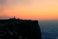 Fortaleza do Cabo de São Vicente.png