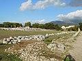 Forum (Paestum) 04.jpg