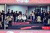 Foshan International Sports & Cultural Arena 2019 FBWC PHI vs ITA 3.jpg