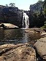 Foto Cachoeira Três Barras.jpg