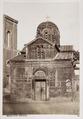 Fotografi av byggnad, petite métropole - Hallwylska museet - 103050.tif