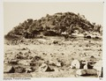 Fotografi från Olympia, Grekland - Hallwylska museet - 104599.tif