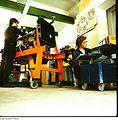 Fotothek df n-06 0000197.jpg