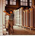 Fotothek df n-15 0000242 Facharbeiter für Sintererzeugnisse.jpg