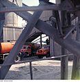 Fotothek df n-22 0000317 Betonierer.jpg