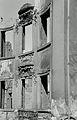 Fotothek df roe-neg 0000354 002 Ruine Kochs Hof am Markt.jpg
