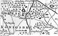 Fotothek df rp-d 0120006 Schwepnitz. Oberlausitzkarte, Schenk, 1759.jpg