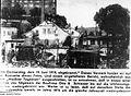 Fotothek df rp-d 0590013 Meißen. Sägewerk der Baufirma Otto und Schlosser, nach dem Brand vom 19.6.1919,.jpg