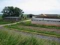 Four Balls Farm, Westmoor Fen - geograph.org.uk - 463133.jpg