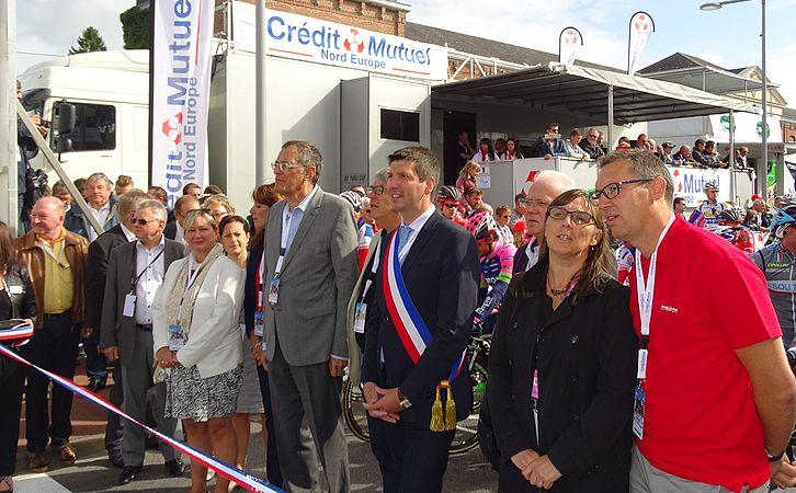 Fourmies - Grand Prix de Fourmies, 6 septembre 2015 (C14).JPG