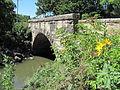 Fox Creek Stone Arch Bridge.JPG