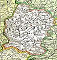 Fränkischer-RK-um-1740.jpg