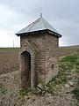Fr Ergersheim ND Altbronn - well.jpg