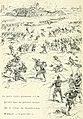 Français (et) Allemands, histoire anecdotique de la guerre de 1870-1871 (1887) (14579399827).jpg