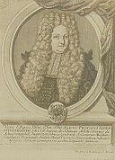 Franc Albert Pelzhoffer.jpg