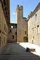 France-002270 - Midi Courtyard (15185860873).jpg