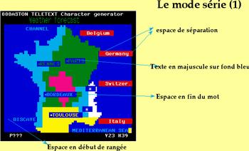 Changement De Codes D Acc Ef Bf Bds A La Caf