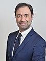 Francesco Laforgia datisenato 2018.jpg