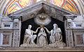 Francesco mosca e stoldo lorenzi, cappella di san ranieri, incoronazione della vergine.JPG
