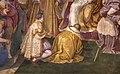 Francesco salviati e giuseppe porta detto il salviatino, Riconciliazione di papa Alessandro III e Federico Barbarossa, 1565-75, 08.jpg