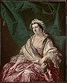 Francis Cotes - Hannah Vaughan - 48.278 - Museum of Fine Arts.jpg