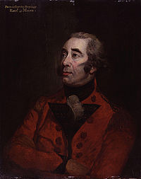 Francis Rawdon-Hastings, 1st Marquess of Hastings by Hugh Douglas Hamilton.jpg