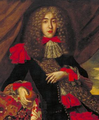 Francisco Lopes Suasso (detail).png