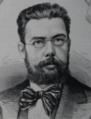 Francisco Pérez Echevarría.png