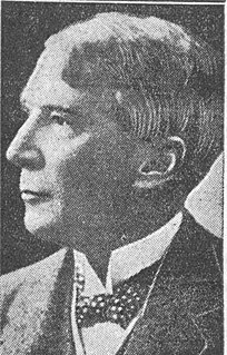 Frank Darling (architect) Canadian architect