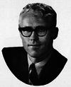 Frank Farrar.png