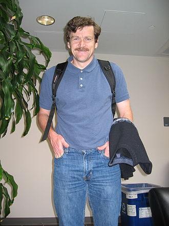 Frank Pfenning - Mathematical Foundations of Programming Semantics (Pittsburgh, May 2004)