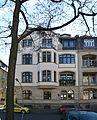 Frankfurt, Fürstenbergerstraße 143.jpg