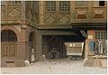 Frankfurt Am Main-Carl Theodor Reiffenstein-FFMDFSIBUS-Heft 05-1898-087-Tafel 49-Crop.jpg