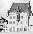 Frankfurt Am Main-Grosse Stalburg-Reiffenstein-Alternativ.jpg