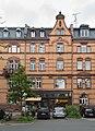 Frankfurt Bornheimer Landstraße 60.20130524.jpg