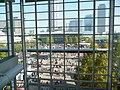 Frankfurt Trade Fair 01.jpg
