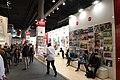 Frankfurter Buchmesse 2017 - KVH 3.JPG