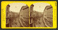 Franklin Street, from Robert N. Dennis collection of stereoscopic views.png