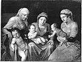 Frans Floris de Vriendt (Kopie nach) - Drei Frauen mit ihren Kindern - 7103 - Bavarian State Painting Collections.jpg