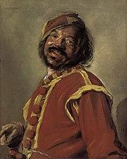 Frans Hals 003.jpg