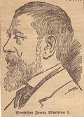 Franz Skarbina