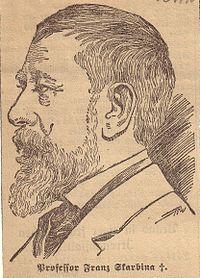 Franz-Skarbina-6.jpg