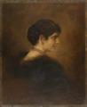 Franz von Lenbach – Ritratto di Maria Firmian Kuffner (1894).tiff